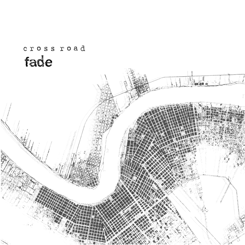 $fade Official Blog-cross road jpg